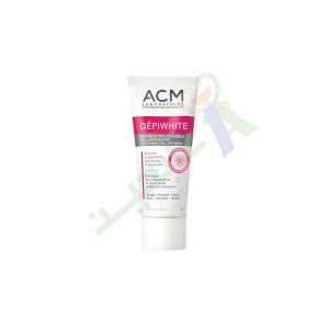 ACM DEPIWHITE MASK 40ML