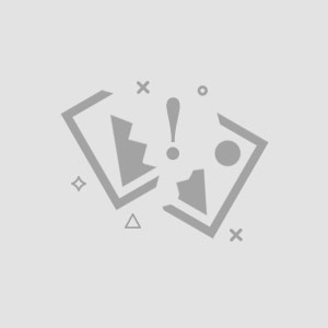 ALWAYS DAILY LINERS COMFORT PROTECT 40 NORMAL