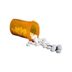 ACNIACT GEL 15 GM